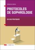 Protocoles de sophrologie