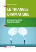 Le Triangle dramatique