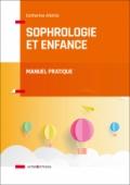 Sophrologie et enfance