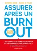 Assurer après un burn-out
