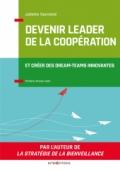 Devenir leader de la coopération