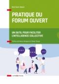 Pratique du Forum Ouvert