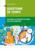 Questions de temps