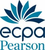 logo_ecpa_quadri.png