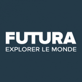 Futura Sciences - Explorer le monde
