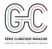light-genie-climatique-pyc.jpg