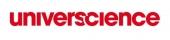 logo-universcience.jpg