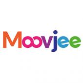 Moovjee, Mouvement pour les Jeunes et les Etudiants Entrepreneurs