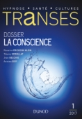 transes-1_plat-1-couv.jpg