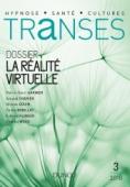 transes-3_couv_plat1_bd.jpg