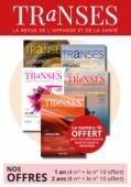 transes_visuel-5-couvs_offres-abo_no10-offert.jpg