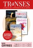 transes_visuel-5-couvs_offres-abo_no7-offert.jpg