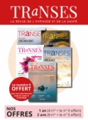 transes_visuel-5-couvs_offres-abo_no9-offert.jpg