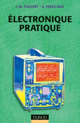 Electronique Pratique Pdf