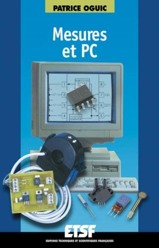 Mesures et PC