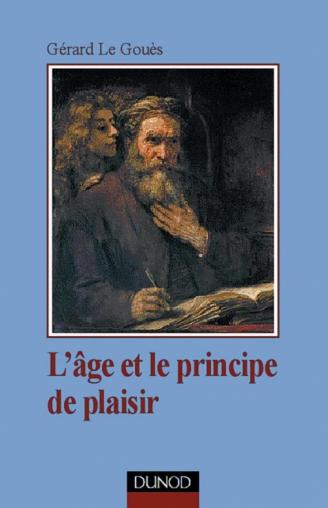 L'âge et le principe de plaisir