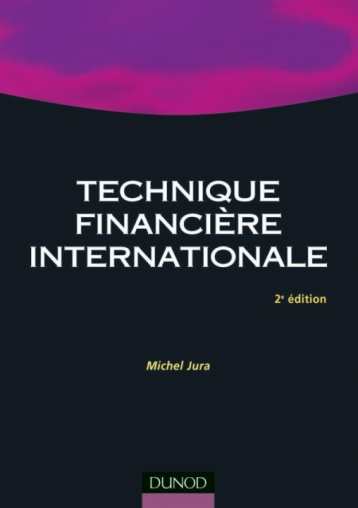 Technique financière internationale