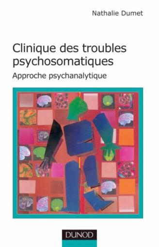 Clinique des troubles psychosomatiques