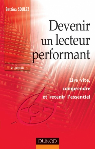Devenir un lecteur performant