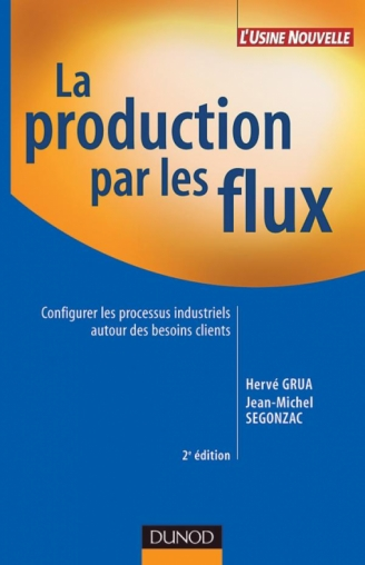 La production par les flux
