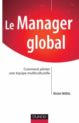 Le Manager global
