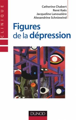 Figures de la dépression