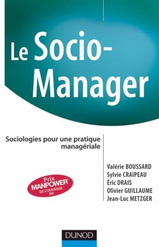 Le Socio-manager