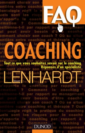 FAQ Coaching