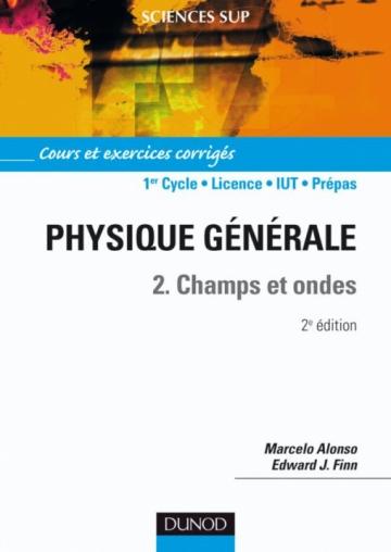Physique générale