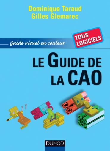 Le guide de la CAO