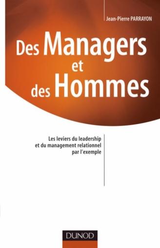 Des managers et des hommes