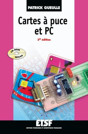 Cartes à puces et PC