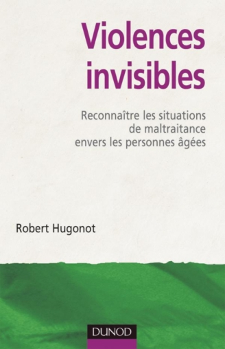 Violences invisibles
