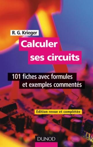 Calculer ses circuits