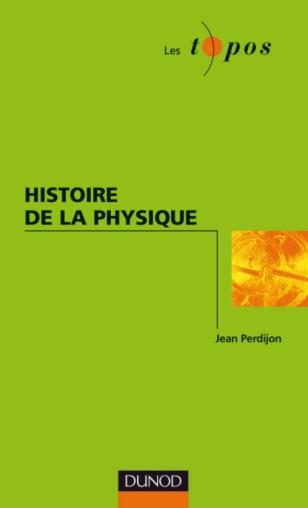 Histoire de la physique