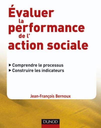 Évaluer la performance de l'action sociale