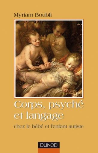 Corps, psyché et langage