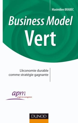Business Model Vert