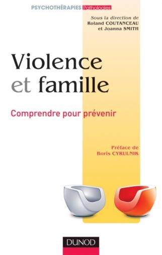 Violence et famille
