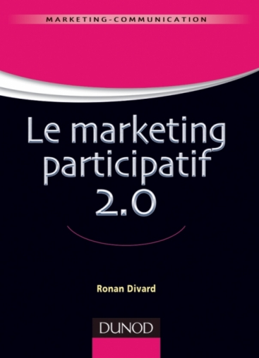 Le marketing participatif 2.0