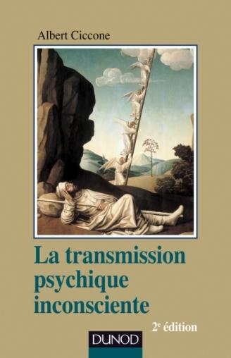 La transmission psychique inconsciente
