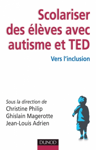 Scolariser des élèves avec autisme et TED