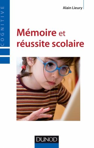 Mémoire et réussite scolaire