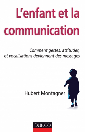 L'enfant et la communication