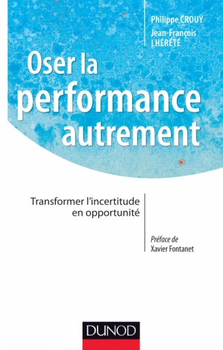 Oser la performance autrement