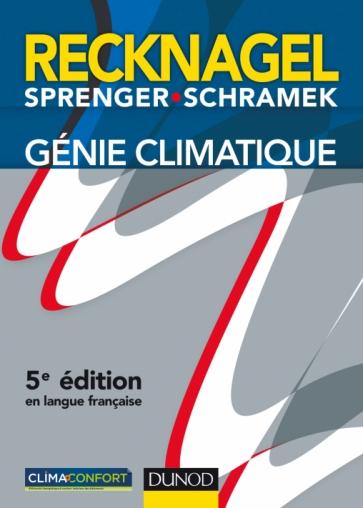 memotech genie climatique pdf