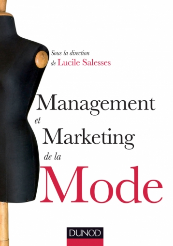 Management et marketing de la mode