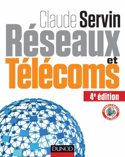 Réseaux & télécoms