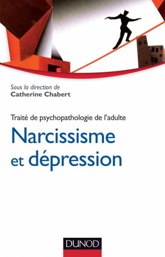 Narcissisme et dépression