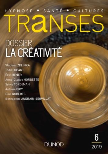 Transes n°6 - 1/2019